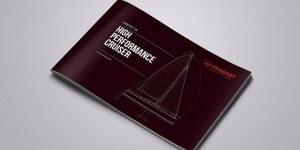 FAREAST-755x520-12 Brochure
