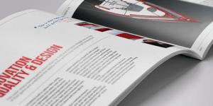 Fareast_brochure_V3_265x372