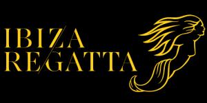 logo-IbizaRegatta-geel-zwart